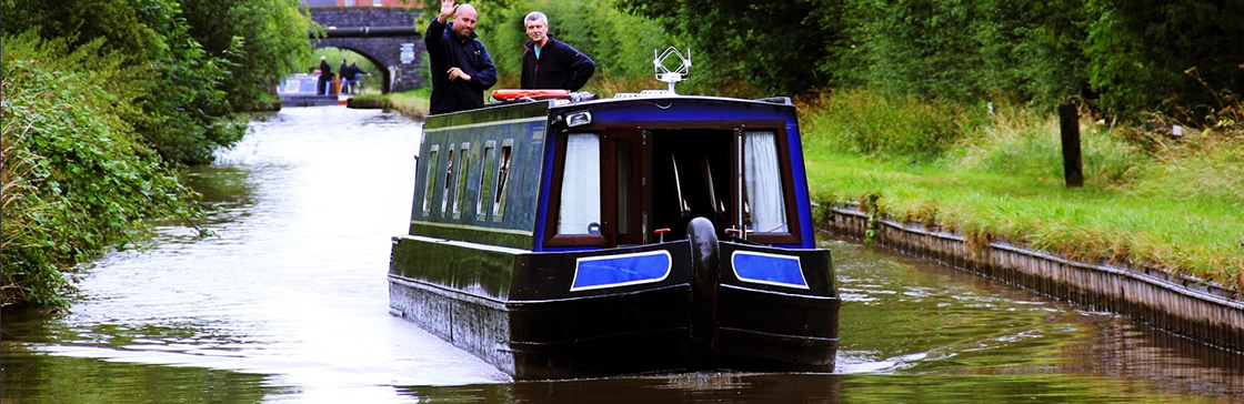 canal-boats-for-sale